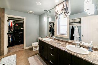 Photo 24: 131 NORTH RIDGE Drive: St. Albert House for sale : MLS®# E4179684