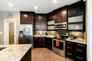 Photo 11: 131 NORTH RIDGE Drive: St. Albert House for sale : MLS®# E4179684