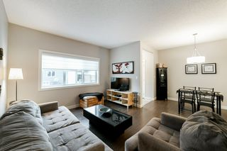 Photo 15: 7708 181 Avenue in Edmonton: Zone 28 House for sale : MLS®# E4180848