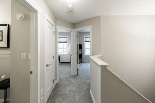 Photo 18: 7708 181 Avenue in Edmonton: Zone 28 House for sale : MLS®# E4180848