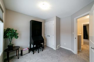 Photo 20: 7708 181 Avenue in Edmonton: Zone 28 House for sale : MLS®# E4180848