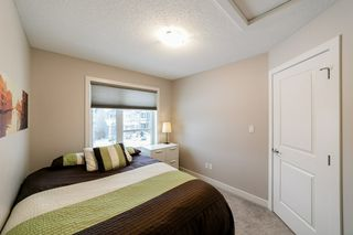 Photo 22: 7708 181 Avenue in Edmonton: Zone 28 House for sale : MLS®# E4180848