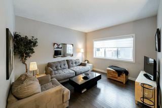 Photo 14: 7708 181 Avenue in Edmonton: Zone 28 House for sale : MLS®# E4180848