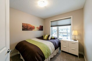 Photo 21: 7708 181 Avenue in Edmonton: Zone 28 House for sale : MLS®# E4180848