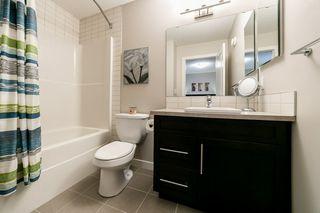 Photo 27: 7708 181 Avenue in Edmonton: Zone 28 House for sale : MLS®# E4180848