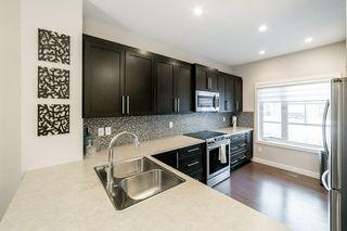 Photo 7: 7708 181 Avenue in Edmonton: Zone 28 House for sale : MLS®# E4180848