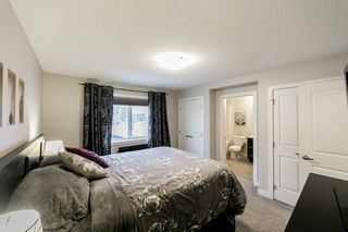 Photo 24: 7708 181 Avenue in Edmonton: Zone 28 House for sale : MLS®# E4180848