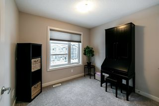 Photo 19: 7708 181 Avenue in Edmonton: Zone 28 House for sale : MLS®# E4180848