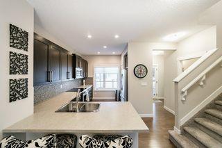 Photo 5: 7708 181 Avenue in Edmonton: Zone 28 House for sale : MLS®# E4180848