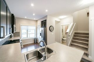 Photo 6: 7708 181 Avenue in Edmonton: Zone 28 House for sale : MLS®# E4180848