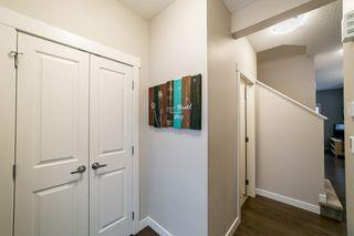Photo 3: 7708 181 Avenue in Edmonton: Zone 28 House for sale : MLS®# E4180848