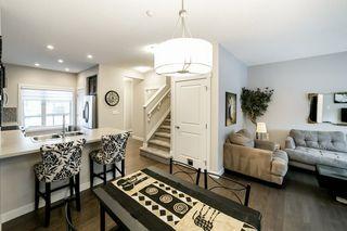 Photo 13: 7708 181 Avenue in Edmonton: Zone 28 House for sale : MLS®# E4180848