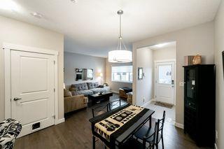 Photo 12: 7708 181 Avenue in Edmonton: Zone 28 House for sale : MLS®# E4180848