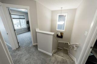 Photo 17: 7708 181 Avenue in Edmonton: Zone 28 House for sale : MLS®# E4180848