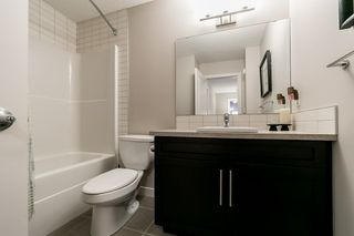 Photo 23: 7708 181 Avenue in Edmonton: Zone 28 House for sale : MLS®# E4180848