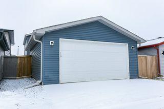 Photo 30: 7708 181 Avenue in Edmonton: Zone 28 House for sale : MLS®# E4180848