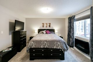 Photo 26: 7708 181 Avenue in Edmonton: Zone 28 House for sale : MLS®# E4180848