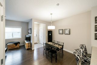 Photo 11: 7708 181 Avenue in Edmonton: Zone 28 House for sale : MLS®# E4180848