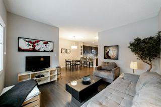 Photo 16: 7708 181 Avenue in Edmonton: Zone 28 House for sale : MLS®# E4180848