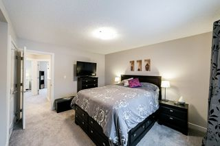 Photo 25: 7708 181 Avenue in Edmonton: Zone 28 House for sale : MLS®# E4180848
