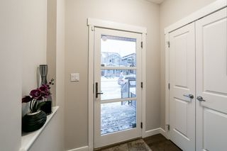Photo 2: 7708 181 Avenue in Edmonton: Zone 28 House for sale : MLS®# E4180848