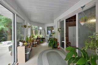 Photo 15: 2660 LOWER Road: Roberts Creek House for sale (Sunshine Coast)  : MLS®# R2422636