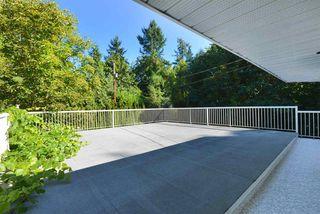Photo 18: 2660 LOWER Road: Roberts Creek House for sale (Sunshine Coast)  : MLS®# R2422636