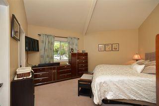 Photo 11: 2660 LOWER Road: Roberts Creek House for sale (Sunshine Coast)  : MLS®# R2422636
