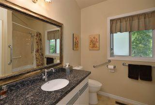 Photo 10: 2660 LOWER Road: Roberts Creek House for sale (Sunshine Coast)  : MLS®# R2422636