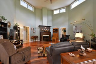 Photo 4: 2660 LOWER Road: Roberts Creek House for sale (Sunshine Coast)  : MLS®# R2422636