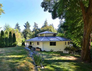 Photo 17: 2660 LOWER Road: Roberts Creek House for sale (Sunshine Coast)  : MLS®# R2422636