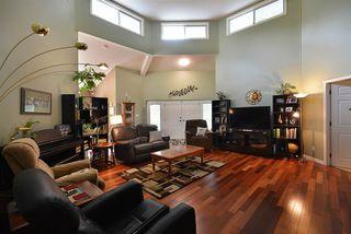 Photo 3: 2660 LOWER Road: Roberts Creek House for sale (Sunshine Coast)  : MLS®# R2422636