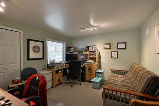 Photo 14: 2660 LOWER Road: Roberts Creek House for sale (Sunshine Coast)  : MLS®# R2422636