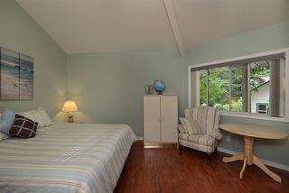 Photo 9: 2660 LOWER Road: Roberts Creek House for sale (Sunshine Coast)  : MLS®# R2422636