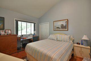 Photo 8: 2660 LOWER Road: Roberts Creek House for sale (Sunshine Coast)  : MLS®# R2422636