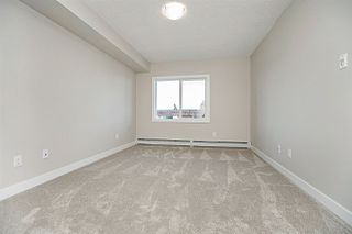 Photo 20: 207 11511 27 Avenue in Edmonton: Zone 16 Condo for sale : MLS®# E4182062