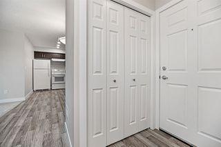 Photo 7: 207 11511 27 Avenue in Edmonton: Zone 16 Condo for sale : MLS®# E4182062