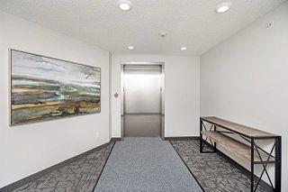 Photo 4: 207 11511 27 Avenue in Edmonton: Zone 16 Condo for sale : MLS®# E4182062