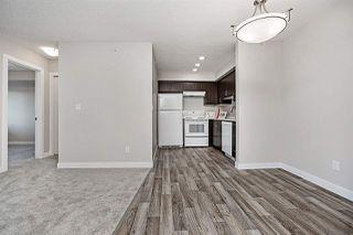 Photo 10: 207 11511 27 Avenue in Edmonton: Zone 16 Condo for sale : MLS®# E4182062