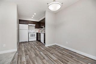 Photo 11: 207 11511 27 Avenue in Edmonton: Zone 16 Condo for sale : MLS®# E4182062