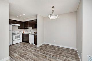 Photo 9: 207 11511 27 Avenue in Edmonton: Zone 16 Condo for sale : MLS®# E4182062