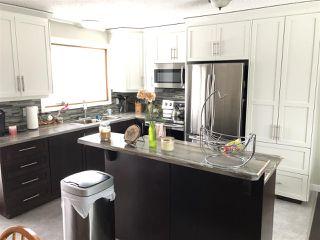Photo 20: 9719 100 Street: Westlock House for sale : MLS®# E4182648