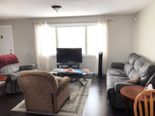 Photo 4: 9719 100 Street: Westlock House for sale : MLS®# E4182648