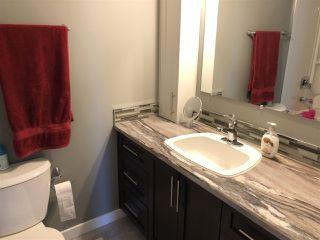 Photo 15: 9719 100 Street: Westlock House for sale : MLS®# E4182648