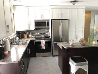 Photo 21: 9719 100 Street: Westlock House for sale : MLS®# E4182648