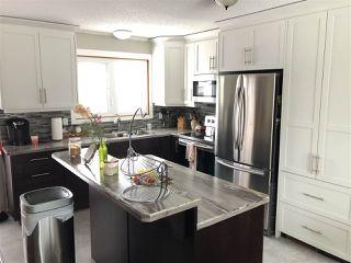 Photo 2: 9719 100 Street: Westlock House for sale : MLS®# E4182648