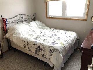 Photo 18: 9719 100 Street: Westlock House for sale : MLS®# E4182648