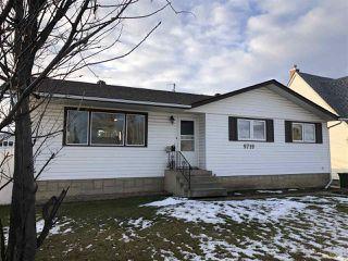 Photo 31: 9719 100 Street: Westlock House for sale : MLS®# E4182648