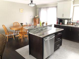 Photo 19: 9719 100 Street: Westlock House for sale : MLS®# E4182648