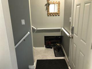 Photo 26: 9719 100 Street: Westlock House for sale : MLS®# E4182648